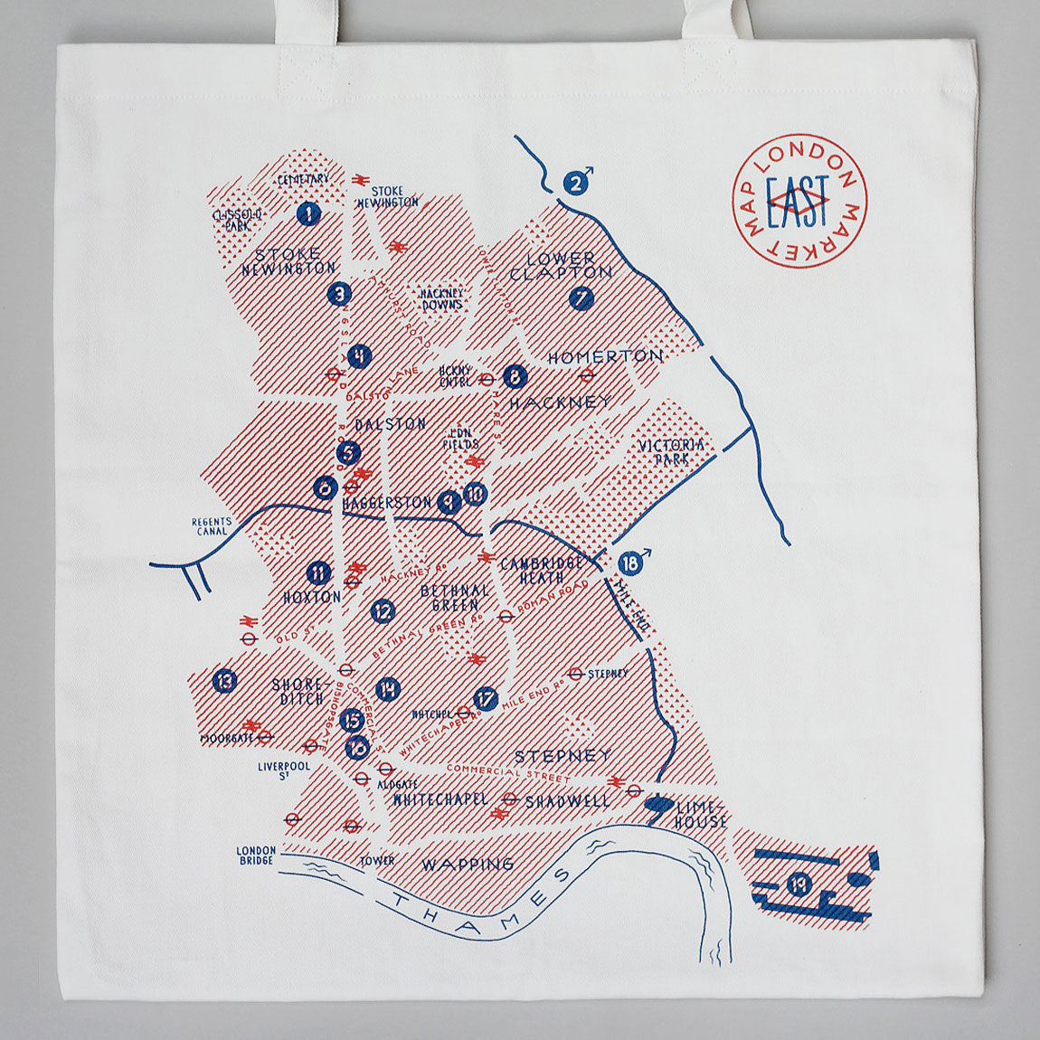 Market_map_01