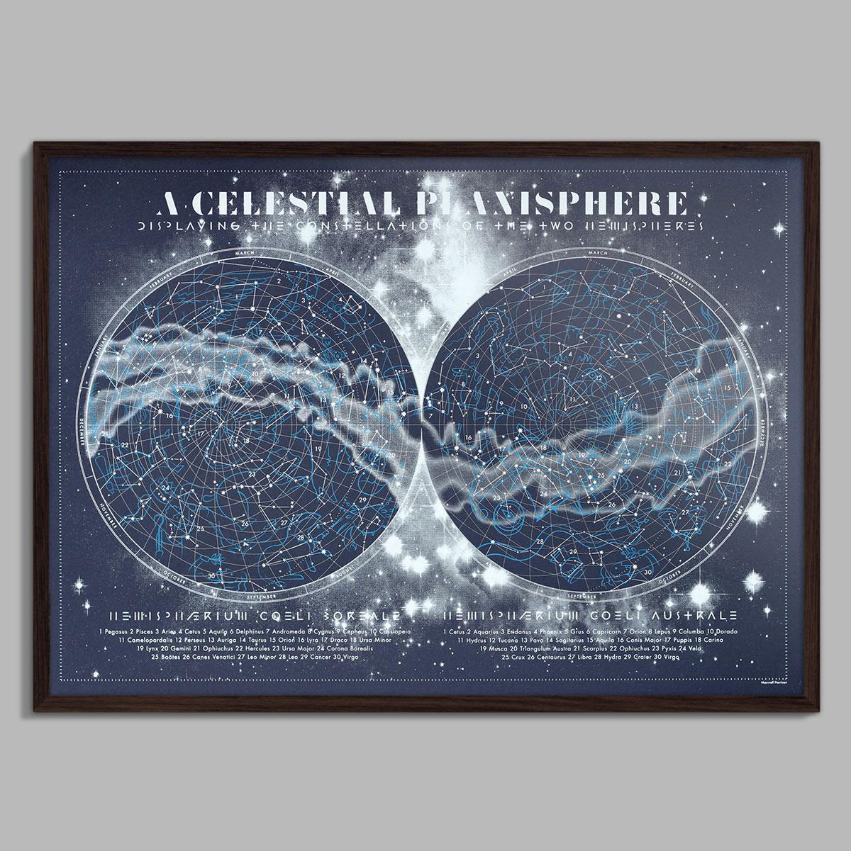 Planisphere_01